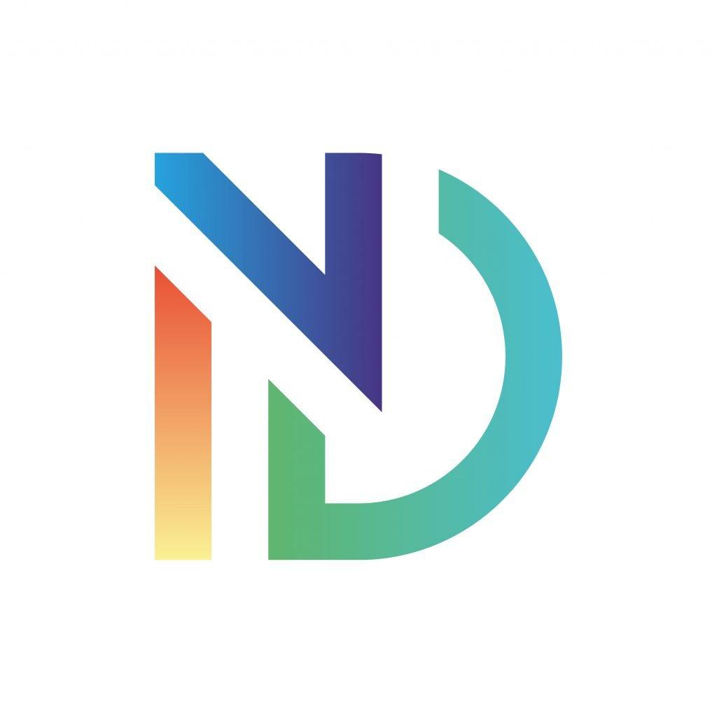 logo New Digital Finance srl