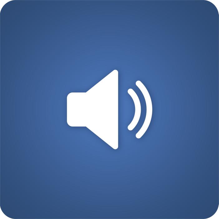 Piano A formato audio