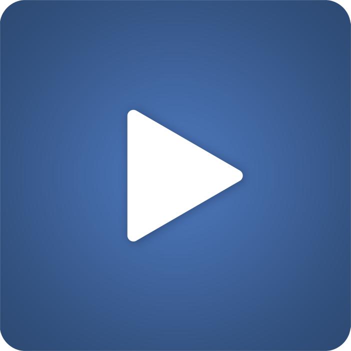 Piano A formato video